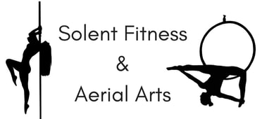 Solent Fitness & Aerial Arts